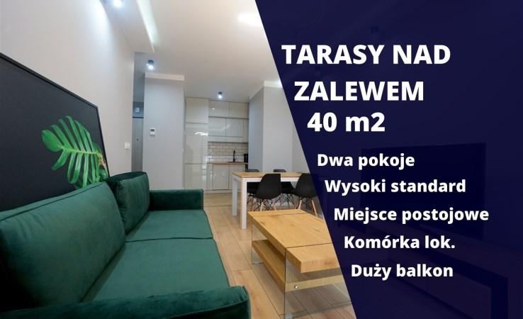mieszkanie na wynajem - Rzeszów, Drabinianka, Eugeniusza Kwiatkowskiego